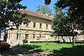 Wiki.Vojvodina VI Bela Crkva 644.jpg