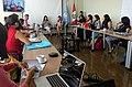 Wiki4women Unesco Lima 2019.jpg