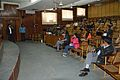 Wiki Academy - Indian Institute of Technology - Kharagpur - West Midnapore 2013-01-26 3806.JPG