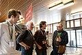 Wikicon2018-10-06 Forum des Freien Wissens 02.jpg
