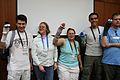 Wikimania2008-sockpuppets.jpg