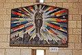 Wikimania 2011-08-07 by-RaBoe-037.jpg