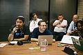 Wikimania London 2014 06.jpg