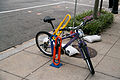 Wikimania washington streets bike.jpg