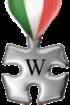 Wikimedaglia argento.png