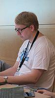 Wikimedia Hackathon 2017 IMG 4565 (34745774216).jpg