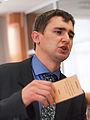 Wikimedia Ukraine AGM 2013 - 016.jpg