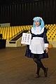 Wikipe-tan 20090830-DSC 4598M.jpg