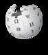 Wikipedia-logo-v2-yo.png