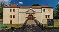 Wikipedia Wikivoyage Fototour Juni 2019, Senftenberg, Stefan Fussan - 0048.jpg