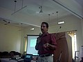Wikipedia meet Kannur 8.JPG