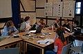 Wikipedia meeting Erfurt 05-19-2007 1 (aka).jpg