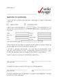 Wikivoyage-MembershipForm-en.pdf