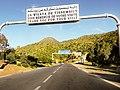 Wilaya de Tissemsilt ولاية تيسمسيلت (48390189187).jpg