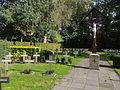 Wilbert kerkhof.jpg