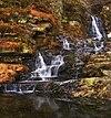 Wildcat Falls, Hellam Township.jpg