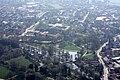Wildeshausen Luftaufnahme 2009 071.JPG