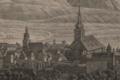 Wilhelmskirche Kreuznach 1826.png