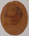 Wiliam Henry Cavendish Bentinck, 3rd Duke of Portland MET 55.106.5.jpg