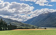 Wilkin Valley NZ.jpg