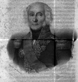 Willaumez-antoine maurin.png