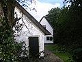 Willemshoeve-39308-076.JPG