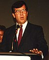 WilliamPorterPayne1994.jpg