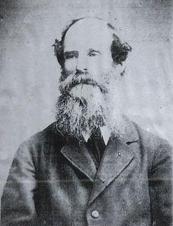 William White (architect)
