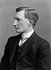 William Beveridge , 1909.jpg