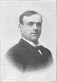 William Lestocq 1897.png
