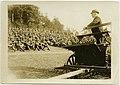 William Massey, July 1918, France (26754853011).jpg