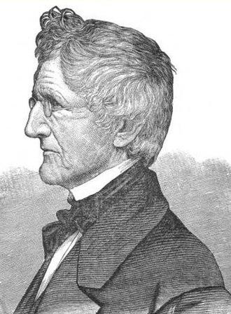 William Plumer Jr. - William Plumer Jr.