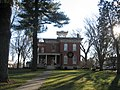 William W Marsh House4.jpg