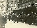 Wilson in Paris 1918.jpg