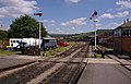 Winchcombe railway station MMB 03.jpg
