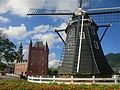 Windmill Slaper.JPG