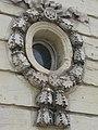 Window, Dijon (6045525650).jpg