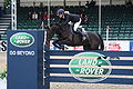Windsor Horse Show 2009 Limelight 2.jpg
