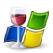 Wine-Doors logo.png