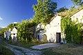 Wine cellars in Bogacs - panoramio.jpg
