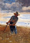 Winslow Homer - The Reaper.jpg