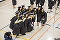 Winter 2016 Commencement at Towson IMG 8077 (30948395394).jpg
