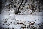 Winter Wonderland 131120-F-VU439-096.jpg