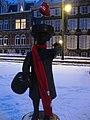 Winter in Den Haag red (5254808694).jpg