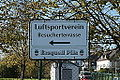 Wipperfürth - Beverstraße - Flugplatz 21 ies.jpg