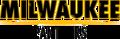 Wisconsin–Milwaukee wordmark.png