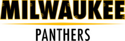 Wisconsin–Milwaukee wordmark.png