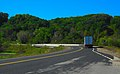 Wisconsin Highway 60 Kickapoo River Bridge - panoramio.jpg