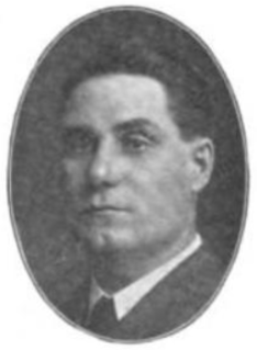 Thomas Morris (Wisconsin politician)