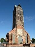 Wismar St. Marien 2008-06-10